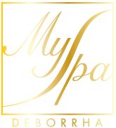 MySpa USA